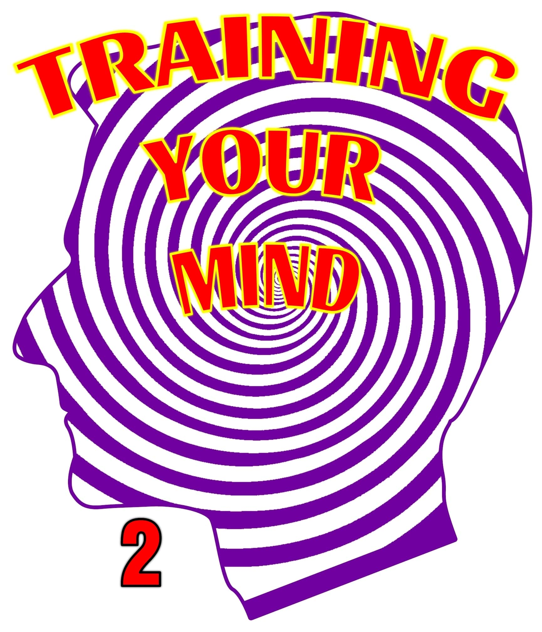 Mind Training 2