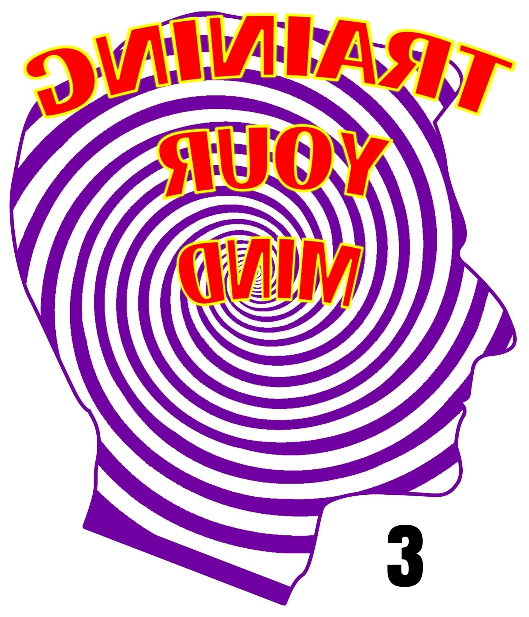 Mind Training 3