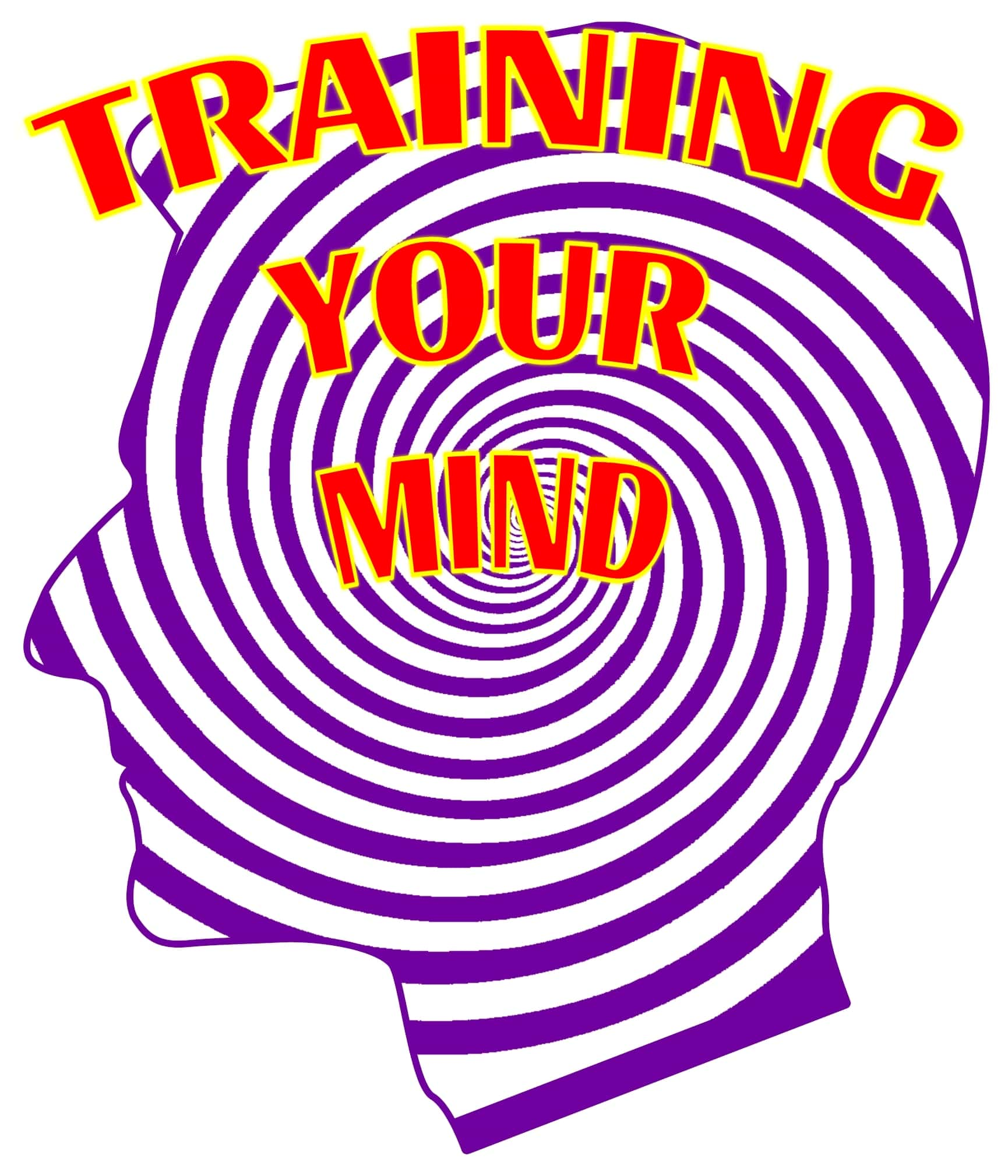 Training your mind