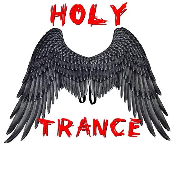 Holy Trance