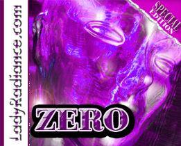 Zero.mp3