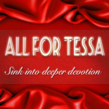 All For Tessa