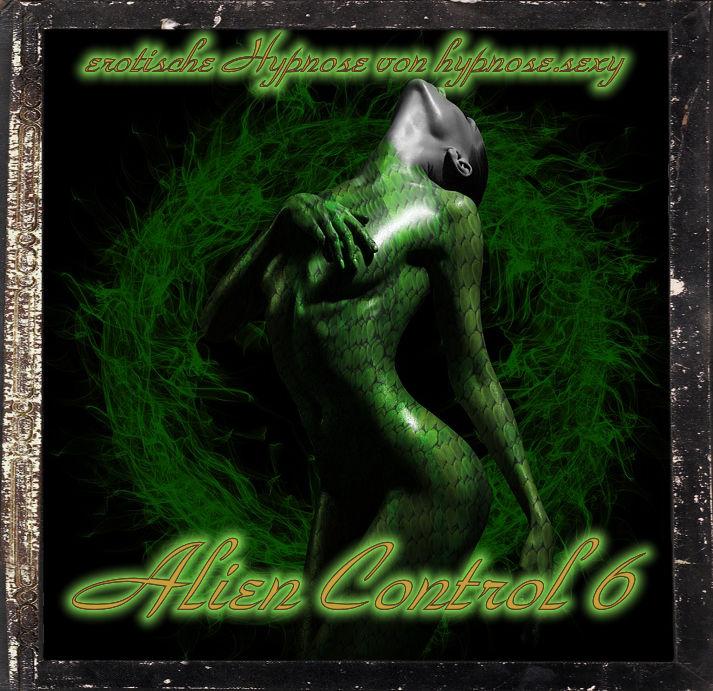 Alien Control 6