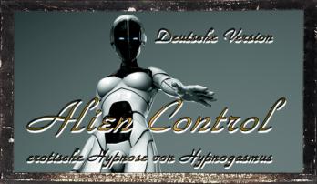 Alien Control