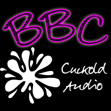 BBC CUCKOLD AUDIO