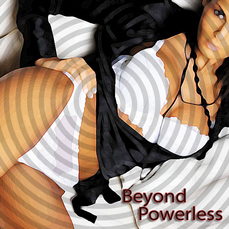 Beyond Powerless