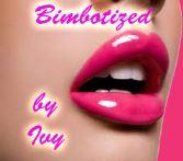 Bimbotized by Ivy