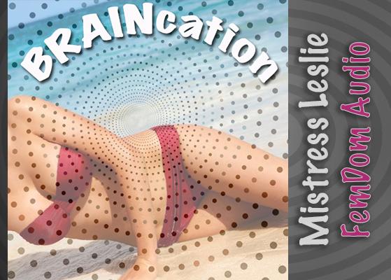 Braincation