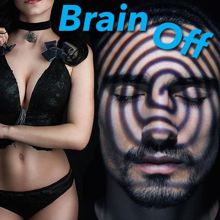 Brain Off