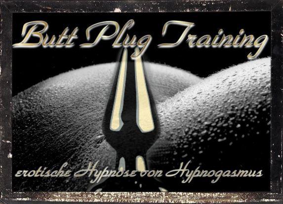 Buttplug Training
