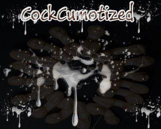 CockCumOtized