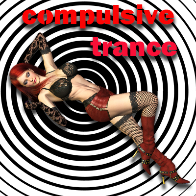 Compulsive Trance