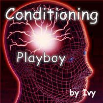 Conditioning - Playboy