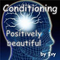 Conditioning - positively beautiful