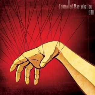 Controlled Masturbation 1000