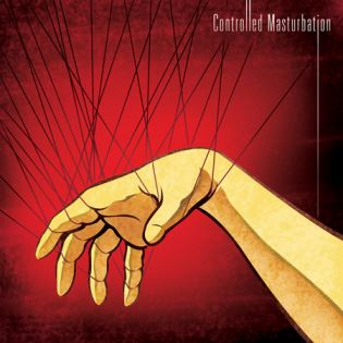 Controlled Masturbation