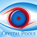 Crystal Pools