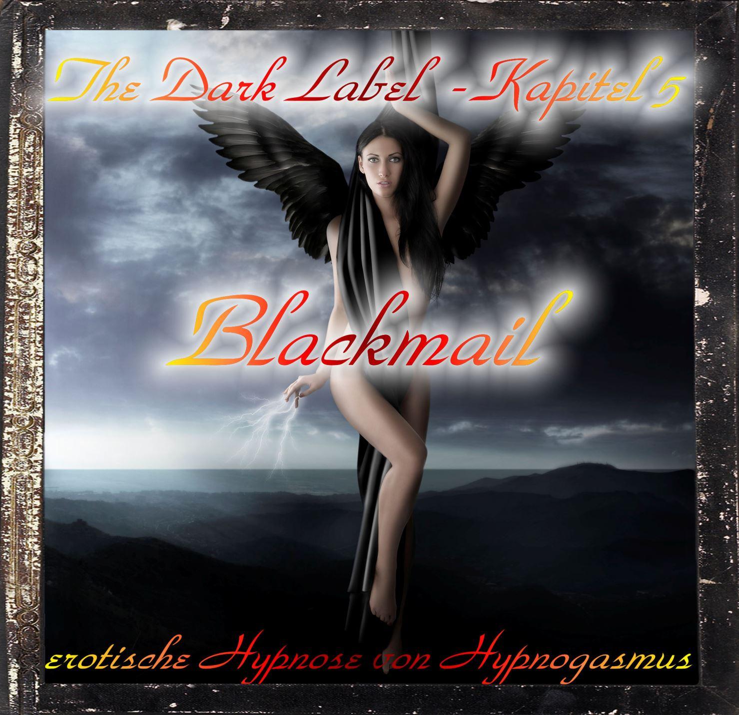 Dark Label - Kapitel 5
