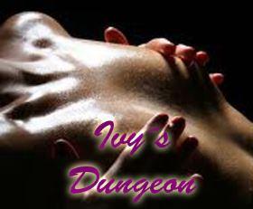 Ivy´s Dungeon