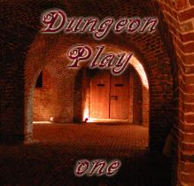 Dungeon Play - 1