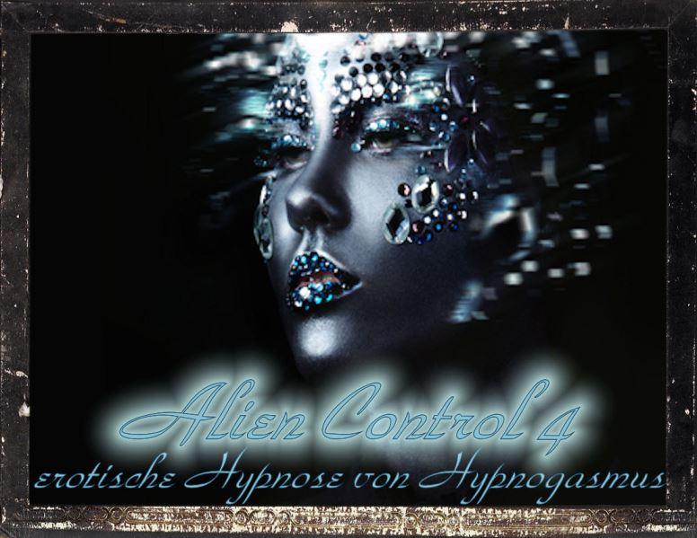 Alien Control 4