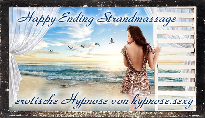 Happy Ending Strandmassage