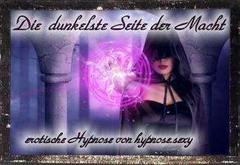 The Darkest Side - Die dunkelste Seite der Macht