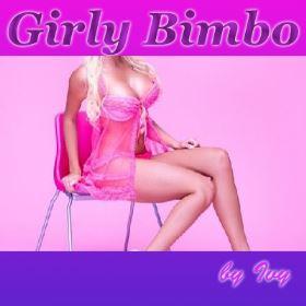 Girly Bimbo