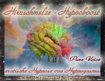 Hirnschmelze - Hypnoboost