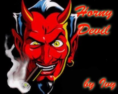 Horny-Devil
