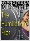Humiliation MP3 Bundle