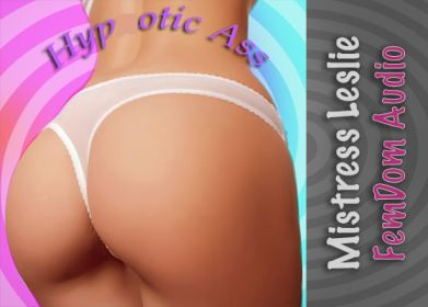 trancetic Ass
