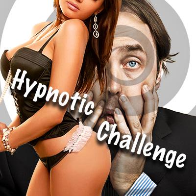 trancetic Challenge