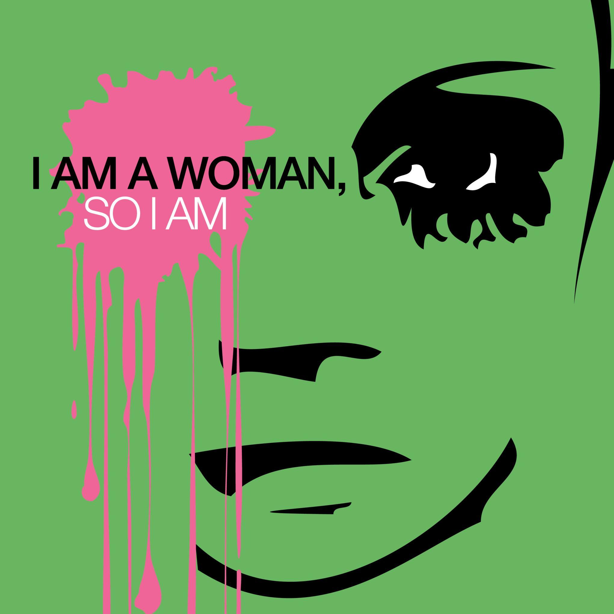 """FEMINIZATION BRAINWASHING """"I AM A PERFECT SISSY"""""""