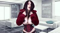 Villain 4: Slave to Passion VIDEO
