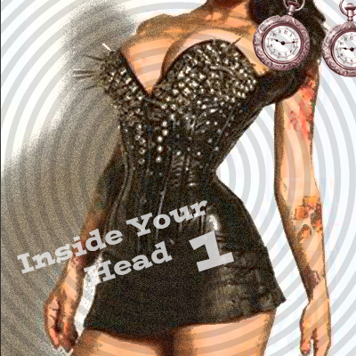 Inside Your Head 1