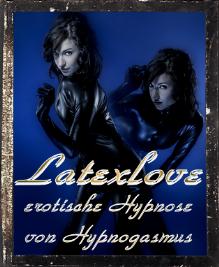 Latexlove