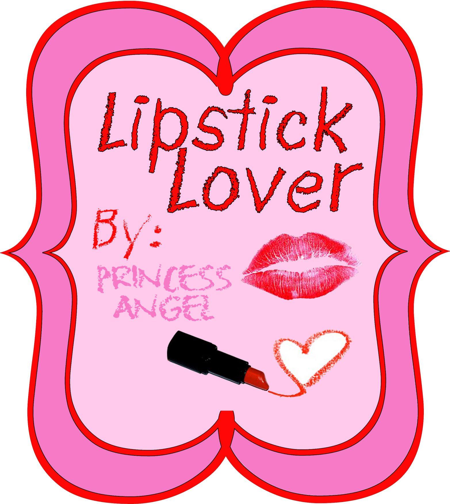 Lipstick Lover Hypnosis