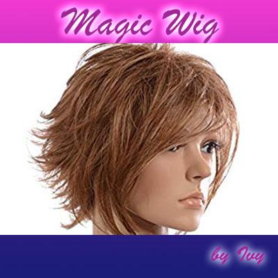 Magic Wig