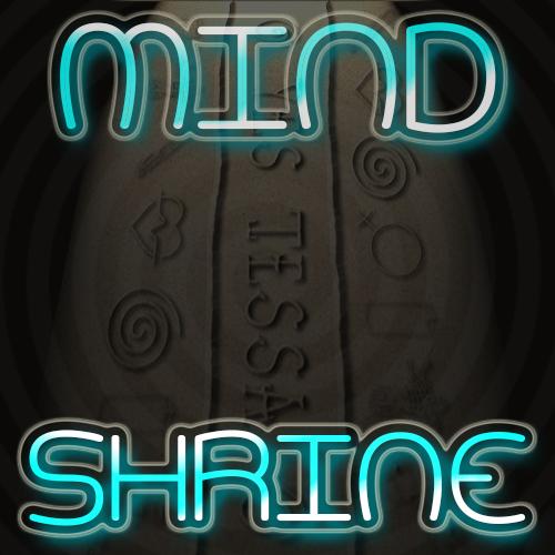 Mind Shrine