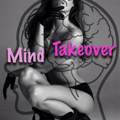 Mind Take Over