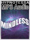 Mindless-by Tessa Fields