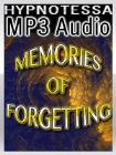 Memories of Forgetting