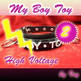 My Boy Toy 2