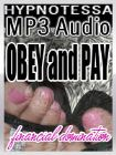 Obey & Pay