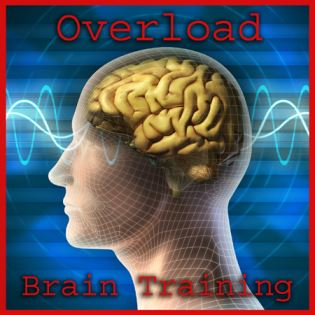 1 Overload