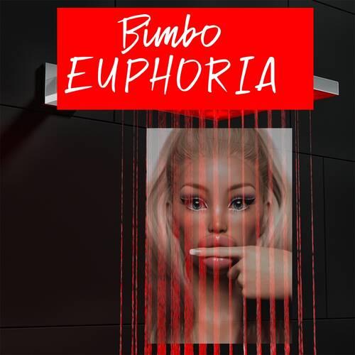 Bimbo Euphoria
