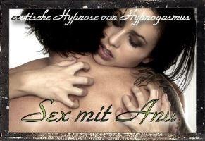 Sex mit Anu