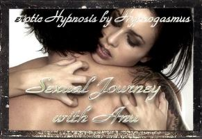 Sexual Journey with Anu