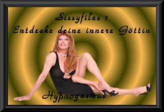 Sissyfiles 1